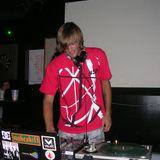 HeadKnockaH - First Class (dnb mix 2009)