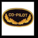 CO PILOT RADIO EPISODE 10