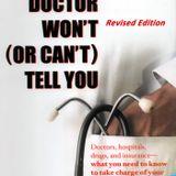 Real Medicine's Podcast