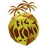 Big Coconut Music