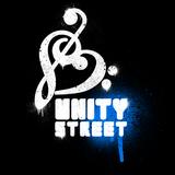 UnityStreet