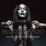 www.BloodlitRadio.com
