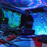 Psytrance mix 22/09/15