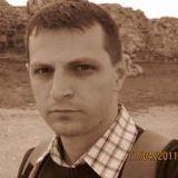 Serhan Ucar