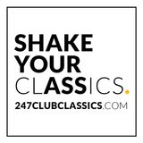 247clubclassics.com