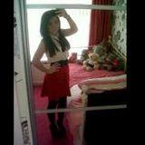 Emily New