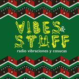 Vibes&Stuff