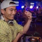 Electro/House/Trap Mix 01-02-13