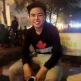 DucThinh Nguyen