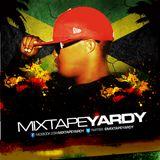 MixtapeYARDY