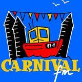 Carnival FM