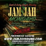 Jam Jah Sound