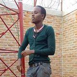 Chris-trésor Nshimirimana