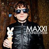 Maxxi Soundsystem