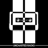 Uncharted Radio