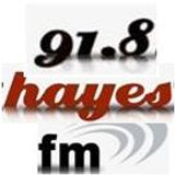 An A to Z of Hip Hop spanning 1984-1996 - Mandeep - The Urban Music Showcase (91.8 Hayes FM)