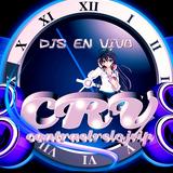 ContraElReloj_VIP