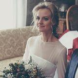 Gabrielė Selmistraitytė