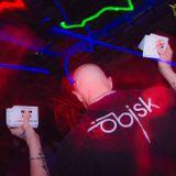 techno4ever.fm aufnahme vom 12.5.12 (dj bisk)