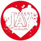 Dj Speedy Jay