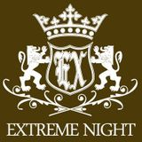 [ EXTREME NIGHT vol.23 ] 1 March 2013 / DJ Koji