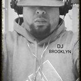 Brooklyn Rodriguez