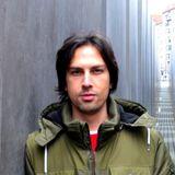 Wesley Menezes