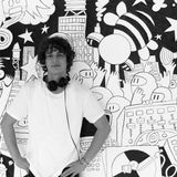 DJ Bigos (Mike Roter)