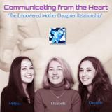 Communicating from the Heart: