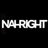NahRight