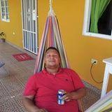 David Quinzada