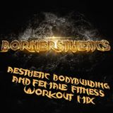 Bornersthetics Aesthetic Bodyb