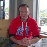 Thijs Westerbeek