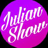 Julian Show