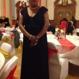 Joyce Muloki Maponga