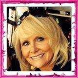 Jackie Nelson