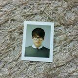Dong Hyeop Gyung