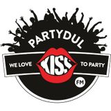 Partydul KissFM ed303 sambata part2 - ON TOUR Vision Club Blidari
