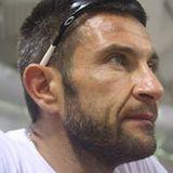 Vasilios Kafkopoulos