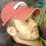 Bader Alsahry