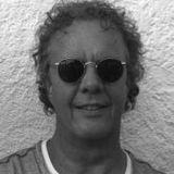 Gerard Poppen