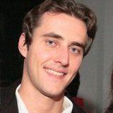 Brandon Di Michele