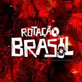 Rotação Brasil