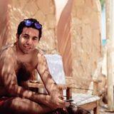 Ahmed Tevo