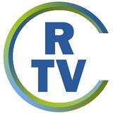 RTVPurmerend
