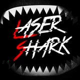 Laser-Shark EDM/Dubstep Mix
