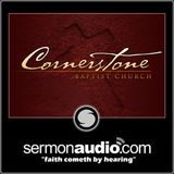 Cornerstone Baptist Church of
