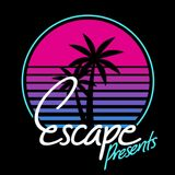 Escapepresents