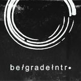 Belgrade Intro Selected Sessions #3 #Akioki