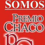 Premios Chaco